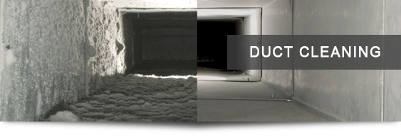 Ducted Heating Cleaning Berwick