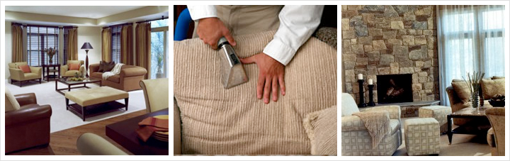 Couch Cleaning Berwick