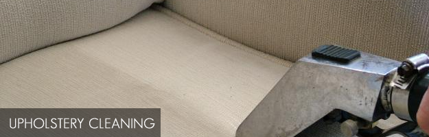Upholstery Cleaning Berwick