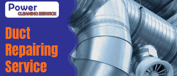 Duct Repair Berwick